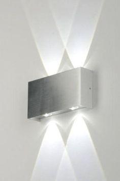 aplique de pared led aplique de pared cocina lmpara sala de estar comedor interior