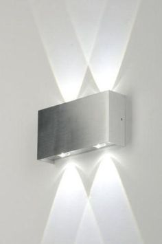 Aplique de pared led/ Aplique de pared Cocina / lámpara sala de estar comedor interior Aplique de pared / lámpara de dormitorio Aplique de pared .  E-mail: es@lumidora.com . Haga clic en este enlace . tienda online : http://www.lumidora.com/es/ .  Sin gastos de envío