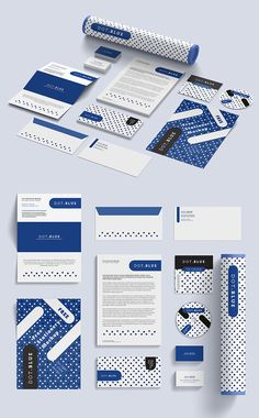 Do you need to design an attractive business card within 24 hours? Just knock me on skype: qketing