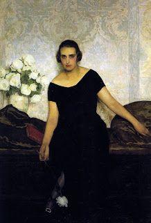 Victoria Ocampo de Estrada