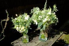 August Wedding Bouquets Wedding Bouquets, Wedding Flowers, British Wedding, August Wedding, Plants, Wedding Brooch Bouquets, Bridal Bouquets, Wedding Bouquet, Plant