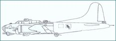 YB-40 - Google Search