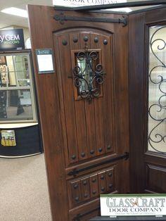 Glass craft doors gallery glass door design glasscrafts premium fiberglass 2 panel door with florentine glasscrafts premium fiberglass 2 panel door with florentine planetlyrics Gallery