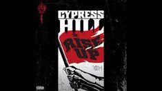 K.U.S.H. - Cypress Hill #CypressHill #w33daddict