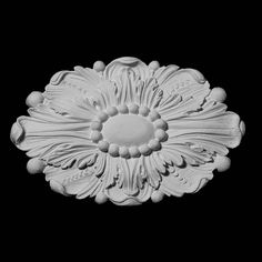 Decorative mouldings and architectural ornamentation by Pearlworks. Resin casted trims and flexible molding for interior and exterior design and construction, fine architectural wood carvings. Better than hardwood trim molding because its flexible Exterior Design, Interior And Exterior, Flexible Molding, Polymer Resin, House Trim, Decorative Mouldings, Rosettes, Applique, Artisan