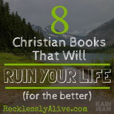 Reading good Christi