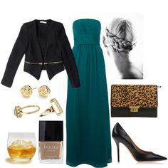 Autumn wedding guest. Fall looks on the blog, sophisticaitedblog.wordpress.com