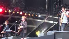 bastille live full concert