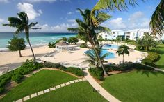 Grandview Condos Seven Mile Beach Grand Cayman Island...best place to stay.