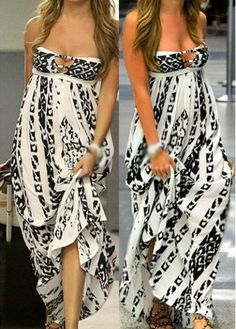 Maxi Dresses With Cheap Wholesale Prices Online   modlily.com
