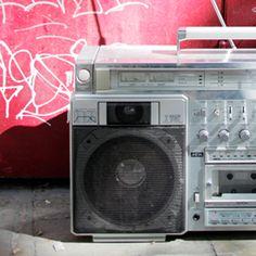 Old School Fun Run Volume 1 a 42 min, Varies BPM, Rock,Pop,Hip-hop,80s,90s,R&B running mix by DJ Kaos. http://www.rockmyrun.com/index.php?option=com_content&view=article&id=11792 #running #music #rockmyrun