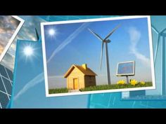 http://alternativeenergyjournal.com/index-z-builder54.html Green DIY Energy can be defined as energy that is created using the earth's most common energy sources and converting them to electricity. In most cases, the sources of energy present on the earth are the best to be used in our lives.   Building Your Own Green DIY Energy