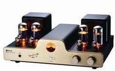 Dared.us - Hi-Fi Audio Equipment