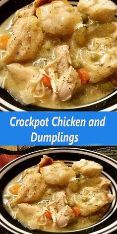 Healthy Crockpot Recipes, Ww Recipes, Slow Cooker Recipes, Cooking Recipes, Chicken Recipes, Healthy Meals, Crockpot Dishes, Coconut Recipes, Detox Recipes