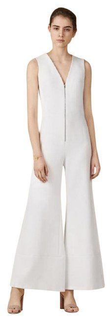 631cb10593fd Maje Wide-leg Party Chic Minimalist Paris Dress