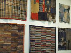 Tanaka Collection
