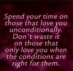 #love  #wisdom  #quotes