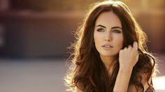 Armstrong Holiday - Widescreen Wallpapers: camilla belle backround - 1920x1080 px