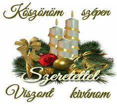 Place Cards, Place Card Holders, Christmas, Home Decor, Thanks, Xmas, Decoration Home, Room Decor, Navidad