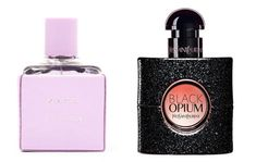 Clon Perfume Zara Black Opium Gardenia - Clon Perfume Zara Black Opium Gardenia You are in the right place about Accessories jewelry Here we - Perfume Chanel, Best Perfume, Perfume Logo, Perfume Display, Bath Body Works, La Rive, Mode Blog, Perfume Collection, Body Spray