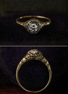 40 Latest Wedding Ring Designs: Memories Remain Alive!