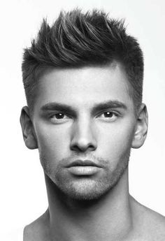 best-mens-undercut-hairstyles-pictures