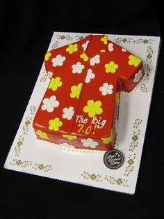 Groom's Cakes   Freed's Bakery Las Vegas   Cake 5-0
