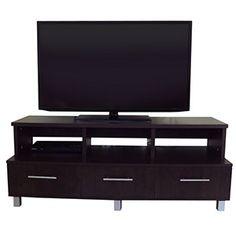 primus la mesa para tv que quieres para tu sala u habitacin colores disponibles