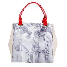 Make Your Own Bag Anya Hindmarch