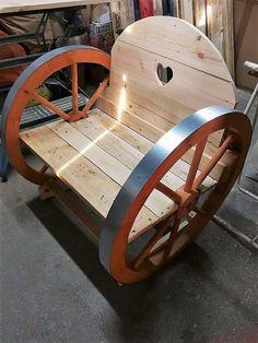Unique-Wood-Pallet-Chair.jpg (750×1000)