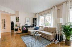 Ganhe uma noite no Private room near Paris & stadiums - Apartamentos para Alugar em Boulogne-Billancourt no Airbnb!