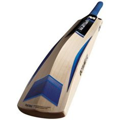 www.damroobox.com Original sports products GM Willow Cricket Bat Size(2,1) • Massive F2 Edges/Flatter Face Profile/Low Swell Position/Slightly Concaved Back Profile/ToeTek .This Batis suitable for Leather Ball.