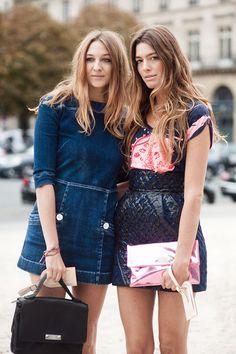Che Bella! Decoding the Look of 6 Stylish Italian Designers – Vogue