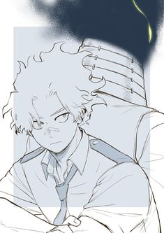 Buko No Hero Academia, My Hero Academia Memes, Hero Academia Characters, My Hero Academia Manga, Anime Characters, I Love Anime, Me Me Me Anime, Hero Wallpaper, Fan Art