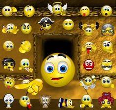dance emoticons for msn: dance emoticons for msn