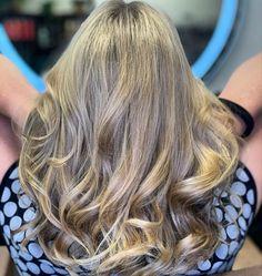 Hair Beauty, Long Hair Styles, Long Hairstyle, Long Haircuts, Long Hair Cuts, Long Hairstyles, Cute Hair, Long Hair Dos