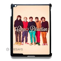 One Direction Hippy ipad case, iPhone case, Samsung case     Get it here ---> https://siresays.com/Customize-Phone-Cases/one-direction-hippy-ipad-case-best-ipad-mini-case-ipad-pro-case-custom-cases-for-iphone-6-phone-cases-for-samsung-galaxy-s5/