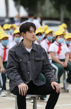 Park Ji Sung, Lucas Nct, Nct Taeyong, Kdrama Actors, Na Jaemin, Winwin, Haircuts For Men, Asian Men, Jaehyun