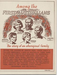 School texts for Australian History