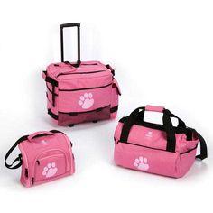 Wholesale Pet Supplies, Dog Grooming | PetEdge.com