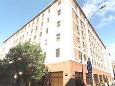 Clinton Square -   101 Clinton Street Hoboken, NJ 07030