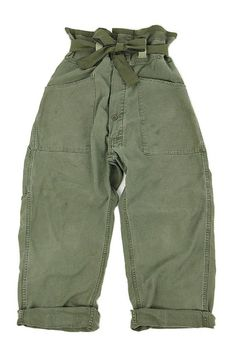 418 best vintage workwear images man fashion, denim fashion, male  us vintage high waist military pants remade changed coveralls green 1960\u0027s cotton 462