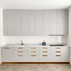 Ikea metod, järfälla kök, grått, marmor, koppar