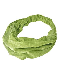 Hanf Hairband weed Weed, Accessories, Hemp, Marijuana Plants