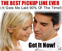 Romantic Pick Up Lines To Use On Girls #pick_up_lines_for_flirting #pick_up_lines_for_girls #romantic_pick_up_lines_for_girls