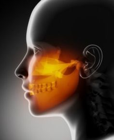 Corrective Jaw Surgery: Orthognathic Surgery