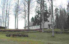 Sulkavanjärven kirkko.jpg
