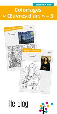 Pierre Auguste Renoir, Edouard Manet, Album Jeunesse, Amedeo Modigliani, Mary Cassatt, Joan Mitchell, Camille Pissarro, Edgar Degas, Mark Rothko