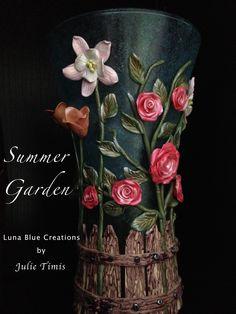 Immagine di http://4.bp.blogspot.com/-fLSM7IO6afI/VLXYfg9QUlI/AAAAAAAAHY0/JrwzAXInrD0/s1600/summer_garden.jpg.