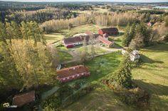 Myydään Omakotitalo 4 huonetta - Sastamala Mouhijärvi Selkeentie 80 C - Etuovi.com 9505085 Golf Courses